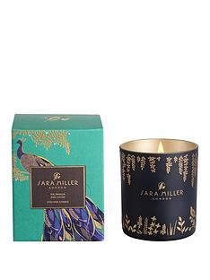 sara-miller-fig-vanilla-and-cacao-candle