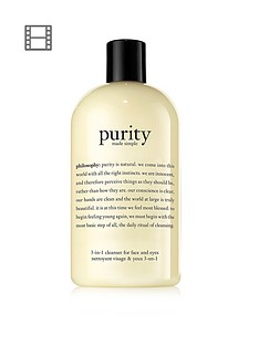 philosophy-philosophy-purity-made-simple-3-in-1-cleanser-480ml