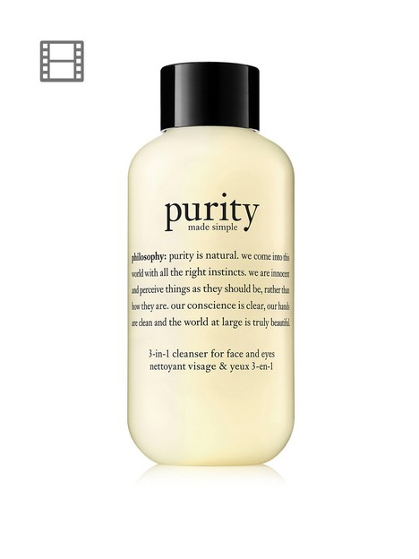 philosophy-philosophy-purity-made-simple-3-in-1-cleanser-90ml