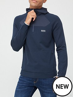 boss-hugo-boss-golf-marsino-hooded-knit