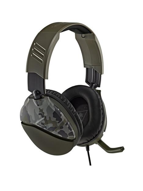 turtle-beach-recon-70-gaming-headset-for-xbox-ps5-ps4-switch-pc-camo-greennbsp