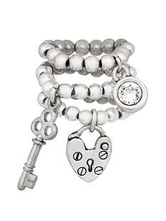 bibi-set-of-three-beaded-rings