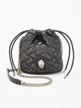 kurt-geiger-london-kensington-drawstring-crossbody-bag-black