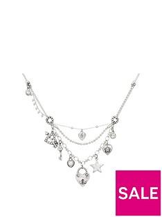 bibi-layered-charm-necklaces