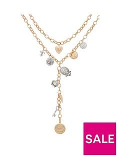 bibi-coin-layered-necklace