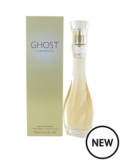 ghost-luminous-75ml-eau-de-toilette
