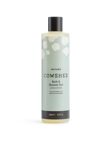 cowshed-mother-bath-amp-shower