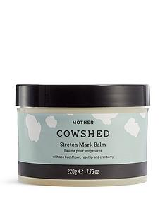 cowshed-mother-stretch-mark-balm