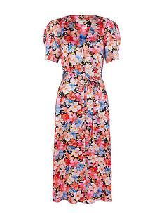 monsoon-faith-floral-printed-satin-shirt-dress-multi