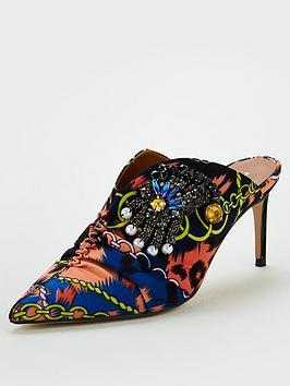 kurt-geiger-london-bella-heeled-shoe-pink