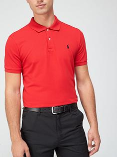 polo-ralph-lauren-golf-golf-stretch-mesh-polo-shirt-red
