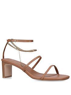 kurt-geiger-london-blakenbspheeled-sandal-camel