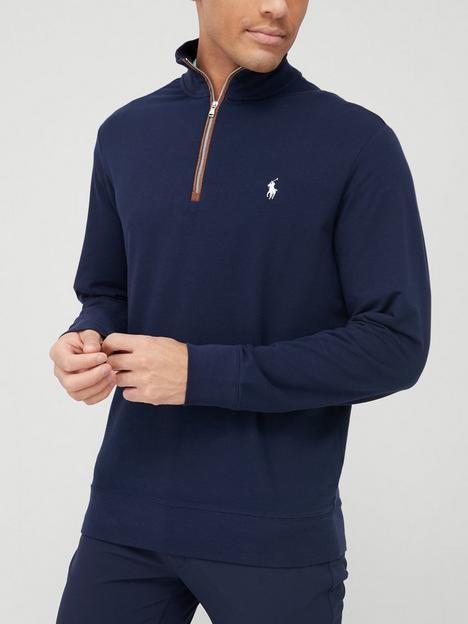 polo-ralph-lauren-golf-long-sleeve-half-zip-pullovernbsp--navy