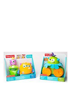 fisher-price-fisher-price-walk-whirl-monster-monster-stackers