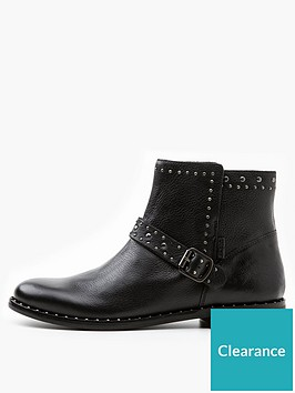 levis-tenexy-boot