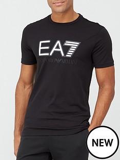 ea7-emporio-armani-visibility-logo-print-t-shirt-black