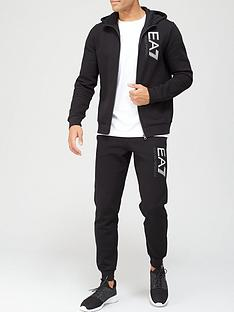 ea7-emporio-armani-visibility-logo-zip-thru-hooded-tracksuit-top-black