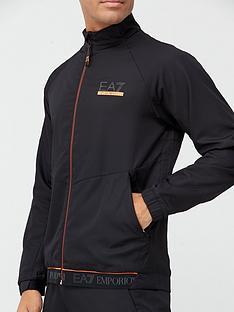 ea7-emporio-armani-ventus-zip-throughnbsptracksuit-top-black