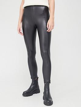 v-by-very-valuenbspfaux-leather-leggings-black
