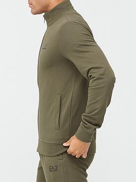 ea7-emporio-armani-core-id-logo-zip-through-tracksuit-olive
