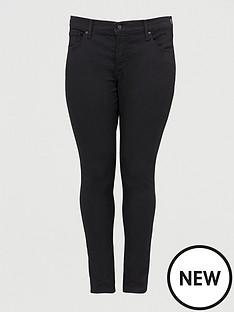 levis-plus-310-plus-shaping-super-skinny-jeans-black