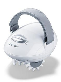 beurer-cellulite-massager