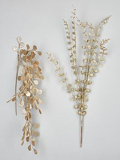 festive-set-of-4-gold-christmas-tree-picks
