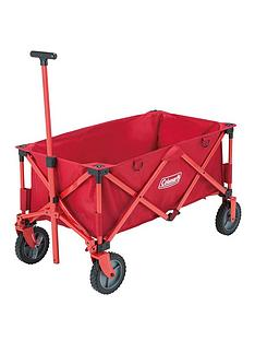 coleman-outdoor-wagon