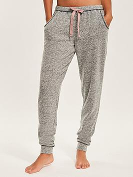 figleaves-super-soft-joggers-grey