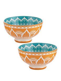 typhoon-world-foods-set-of-2-india-bowls