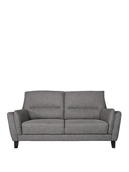 atlanta-fabric-2-seater-sofa