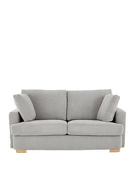 robinson-fabricnbsp2-seater-sofa