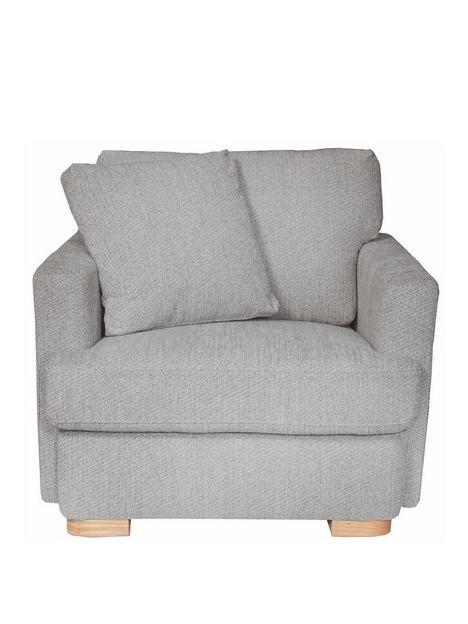 robinson-fabric-armchair