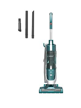 hoover-h-upright-500