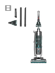 hoover-h-reach-500-pets-upright-vacuum-cleaner