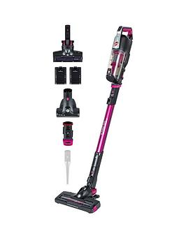 hoover-h-free-500-pets-energy-hf522pte-cordless-vacuum-cleaner