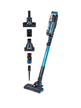 hoover-h-free-500-pets-cordless-vacuum-cleaner