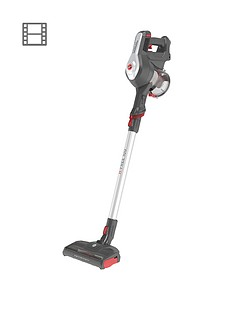 hoover-h-free-100nbspcordless-sticknbspvacuum-cleaner