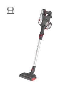 hoover-h-freenbsp100nbspcordless-sticknbspvacuum-cleaner