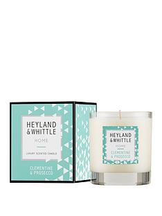 heyland-whittle-home-candle-clementine-amp-prosecco