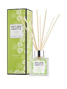 heyland-whittle-home-reed-diffuser-bergamot-amp-lime
