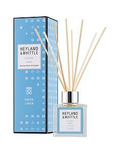 heyland-whittle-home-solutions-reed-diffuser-fresh-linen