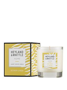 heyland-whittle-home-candle-vetiver-amp-musk