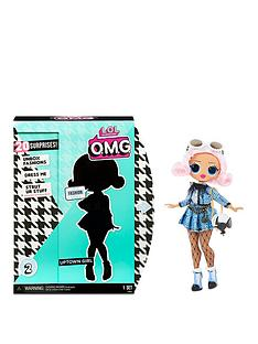 lol-surprise-omg-uptown-girl-fashion-doll-with-20-surprises