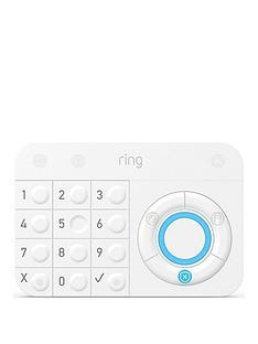 ring-alarm-keypad