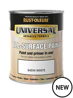 rust-oleum-universal-satin-white-750ml