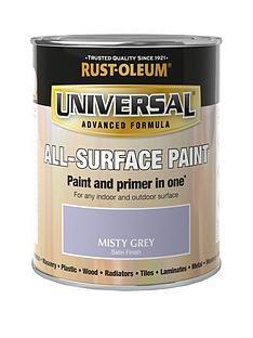rust-oleum-misty-greynbspuniversal-metal-and-all-surface-satin-finish-paint-750ml