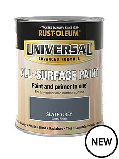 rust-oleum-universal-slate-grey-gloss-750ml