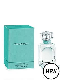 tiffany-co-tiffany-co-tiffany-50ml-eau-de-parfum