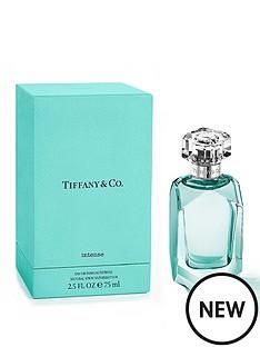 tiffany-co-tiffany-co-signature-intense-75ml-eau-de-parfum
